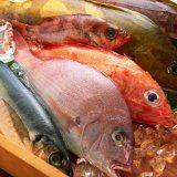 Небезпеки для здоров'я від риби і морських продуктів