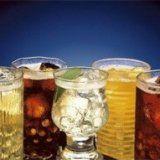 Небезпечний склад газованих напоїв