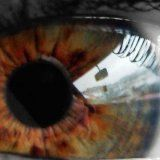 Операція по заміні кришталика ока