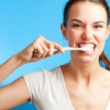 Ополіскувачі для зубної порожнини рота