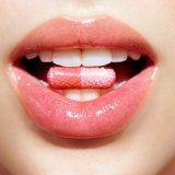 Оптимальний час прийому лікарських препаратів