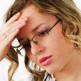 Пухлини очі і захворювання людини