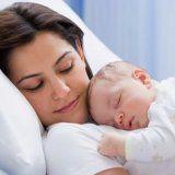 Організм жінки після народження дитини