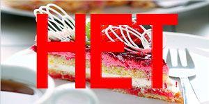 Особлива дієта для тих, у кого підвищений цукор в крові