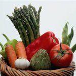 Особливості правильного харчування при ожирінні