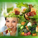 Відмовлятися від м'яса і ставати вегетаріанцем
