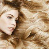 Відвари лікарських рослин для волосся