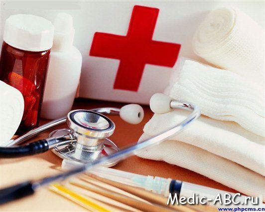 Опіки: особливості лікування