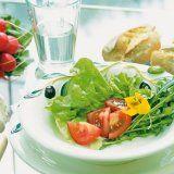 Перелік лікувальних дієт для людини