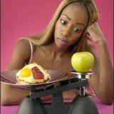 Перехід на харчування рослинною їжею