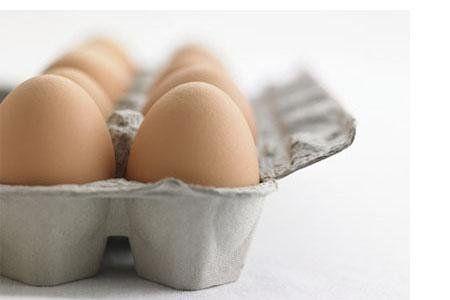 Харчування при підвищеному рівні холестерину в крові