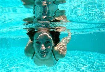 Плавання: практичні рекомендації