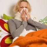 Перемогти затяжний кашель або як лікувати бронхіт