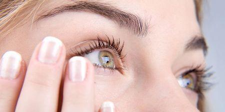 Чому часто моргають очі (часте моргання)