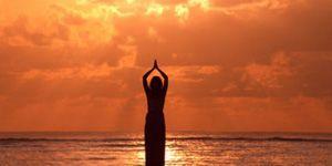 Почему голодают йоги?