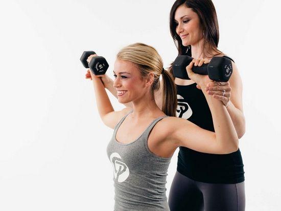 Чому після тренування болять м'язи через день? Як полегшити біль в м'язах?