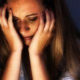 Чому у жінки відбувається викидень