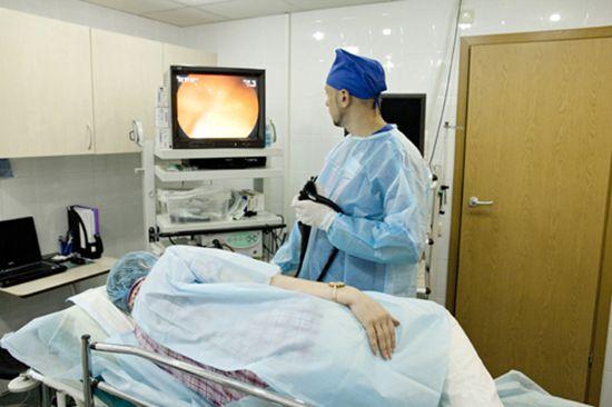 Підготовка до колоноскопії кишечника фортранс: особливості в залежності від часу проведення процедури