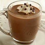 Чи корисно какао для вагітних жінок