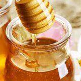 Корисні властивості меду для організму
