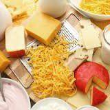 Корисні властивості сиру для організму людини