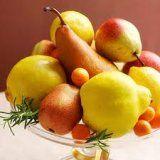 Користь фруктів для організму людини