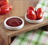 Користь і шкода кетчупа для здоров'я