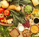 Користь харчових волокон для організму