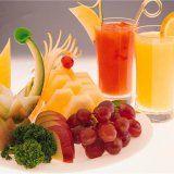Користь соків для здоров'я людини