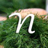 Користь вітаміну n або ліпоєвоїкислоти