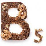 Польза витамина в5 или пантотеновой кислоты
