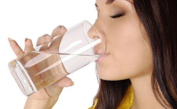 Користь води для людини: чому треба пити воду?