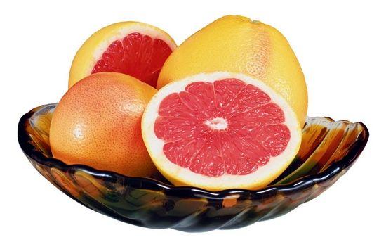Помело: як є фрукт, ніж він корисний?