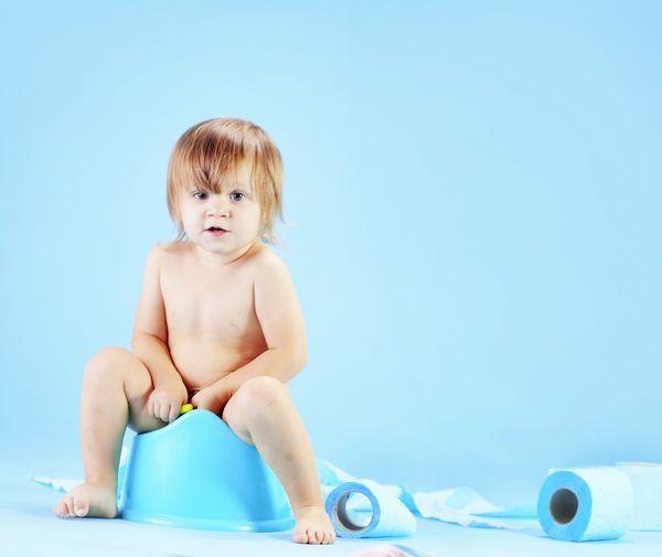 Допомога при кишкової інфекції - смекта для дітей