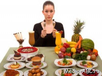 Поняття жирового гепатозу