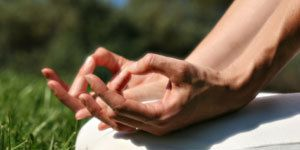 Практика йоги: с чего начать?