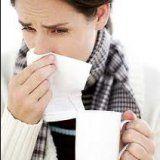 Правильне лікування простудних і вірусних захворювань