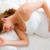 Правильне планування вагітності жінки