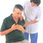 Передінфарктний стан симптоми тиск