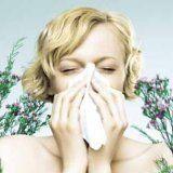 Причини алергічних захворювань людини
