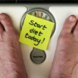 Причини і наслідки чоловічого ожиріння