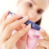 Причини захворювання нецукровий діабет