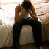 Причини захворювання простатит у чоловіків