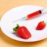 Придумані міфи про харчові добавки