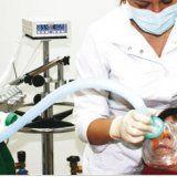 Застосування газу ксенону в медицині