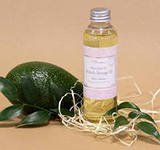 Застосування масла авокадо в косметології