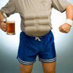 Орієнтовна дієта чоловіки для скидання ваги