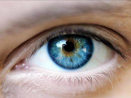 Проблеми та лікування фокусування зору