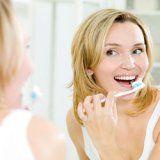 Проблеми порожнини рота у людини