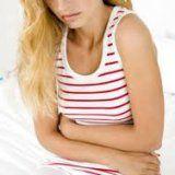 Проблеми з кишечником і часті запори